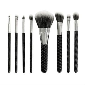 BNIB Moda Studio 8pc Pro Glam Set